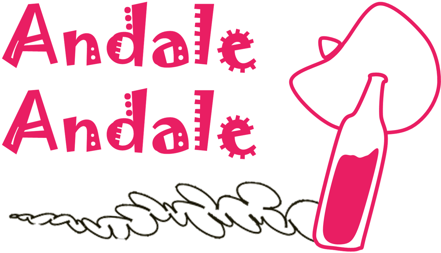 Andale Andale Drinks & More